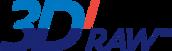 NorthSails_3DiRaw_Logo-e1540845664408.pn