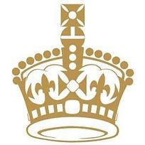 royal southern.jpg