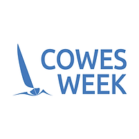 cowes.png