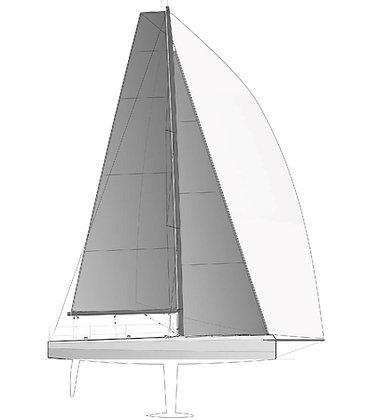 New UK Boat 4
