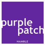 purplepatch-logo.png