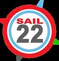 Sail22Compass_Angled.png