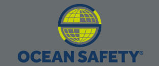 Ocean_Safety_Logo_OfficialRGB.jpg