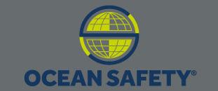 Ocean_Safety_Logo_OfficialRGB.jpg