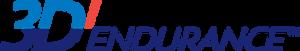 NorthSails_3DiEndurance_Logo_web.png