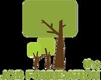 TJF Logo.PNG