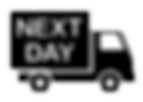 next_day_icon_black_120px.png
