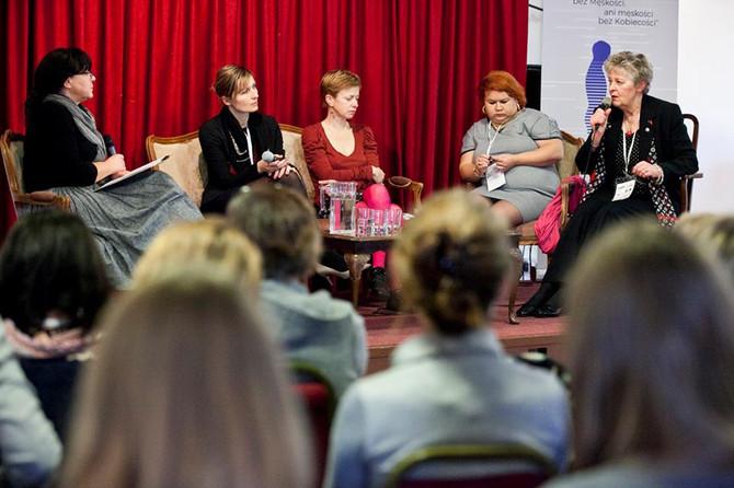 Un débat captivant à Londres