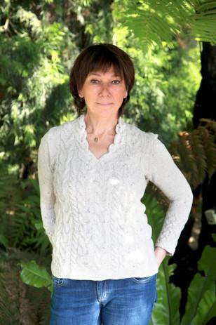 Sonia Popoff