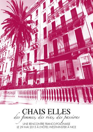 Chais Elles