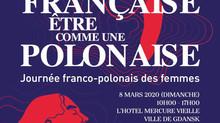 Etre comme une Française, être comme une Polonaise