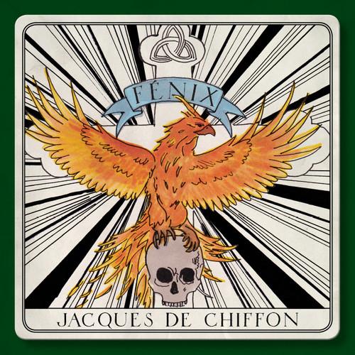 Jacques de Chifon