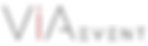 logo-cmjn-transparent-300dpi.png