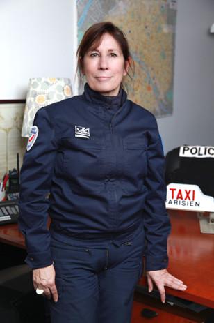 Tania Popoff
