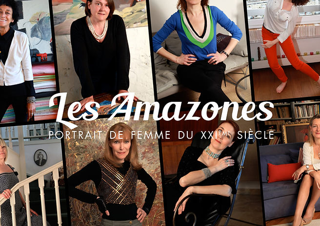 Presentation-Amazones.jpg