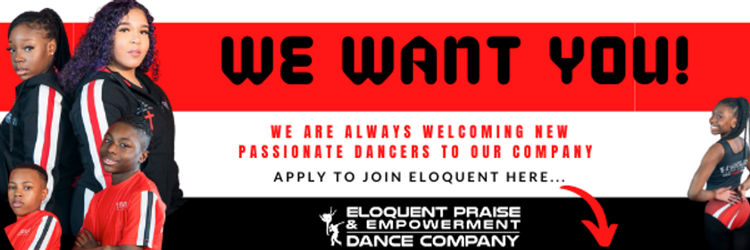 WE WANT YOU!2.png