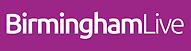 logo-birminghammail.png