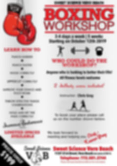Info On Boxing Workshops.jpg