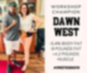 Dawn West.jpg