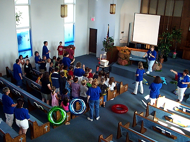 VBS - 2003.png