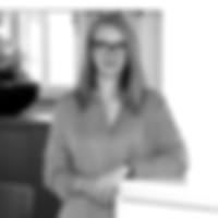 Jacqueline-Gill-compressor_edited.jpg