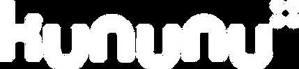 logo_kununu_clean_neg.png