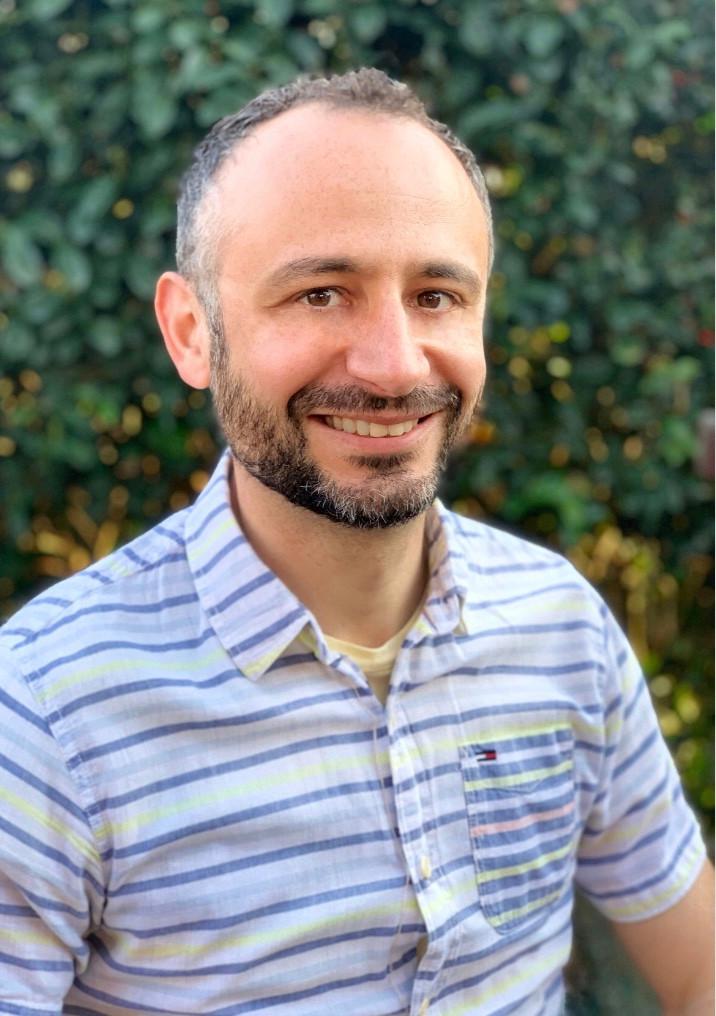 Immomio Leiter Wohnungswirtschaft Stefan Williamson