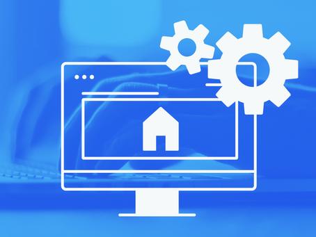 Gastbeitrag: So helfen digitale Prozesse bei der Vermittlung von Immobilien