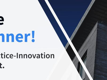 Immomio im ZIA-Innovationsbericht 2020 ausgezeichnet