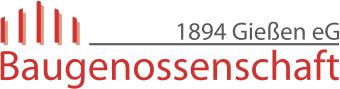 immomio kundenreferenz 1894 gießen