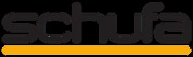 Schufa Logo Bonitätscheck