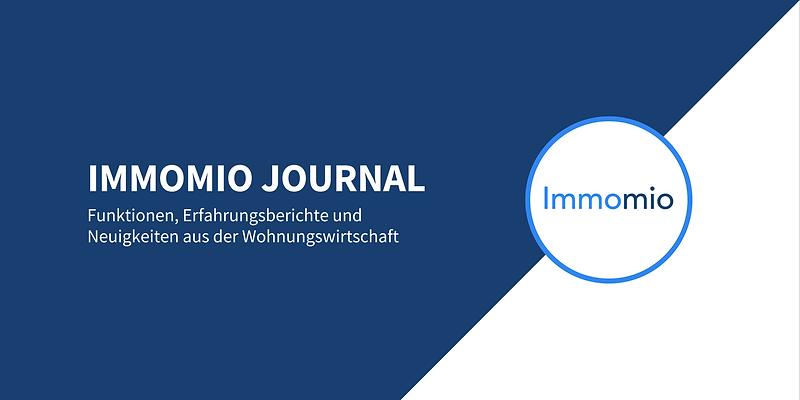 DAS IMMOMIO JOURNAL (1).png
