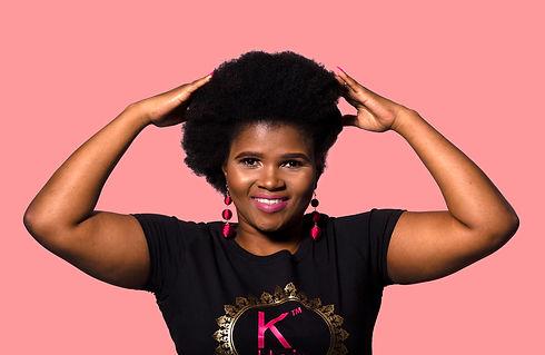 k hair web.jpg