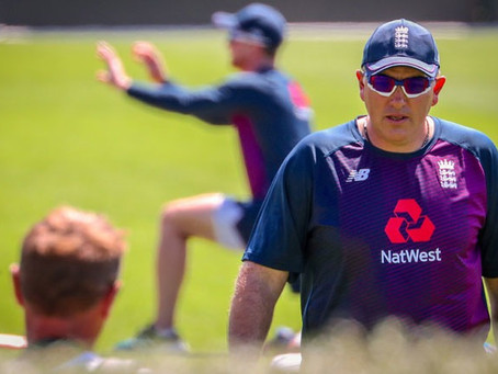 England T20 World Cup Squad Analysis