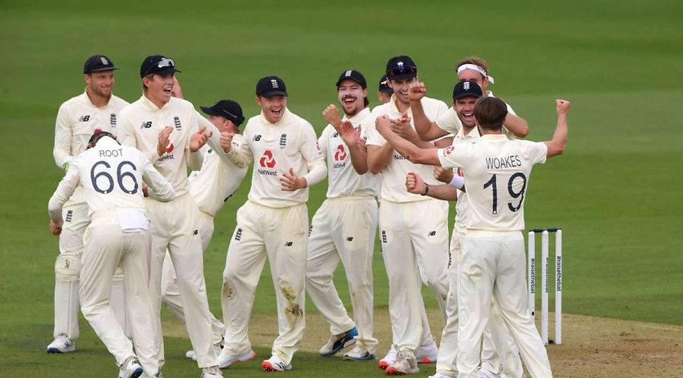 942822-england-cricket.jpg