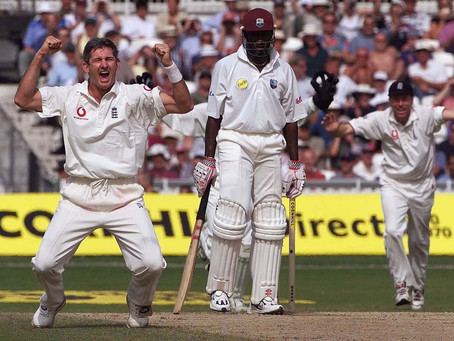 The Moment Cricket Clicked: Duke and Kookaburra