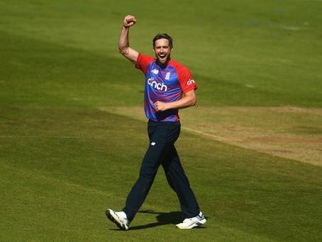 England vs Sri Lanka T20i Series Player Ratings