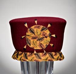 hats9[1].20_028701