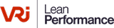 VRI-LP-logo_edited.png