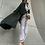Thumbnail: Money Long Sleeve Body Dress
