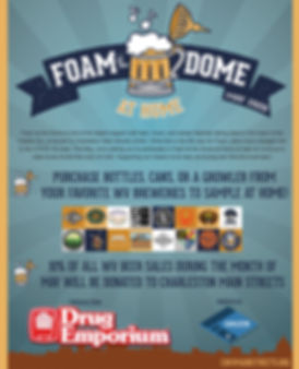 Foam at home.jpg