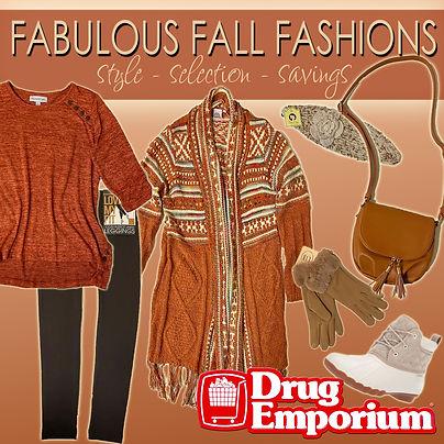 Facebook - Fall Fashion 2021.jpg