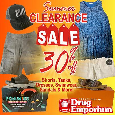 Facebook - Summer Clothing Clearance.jpg