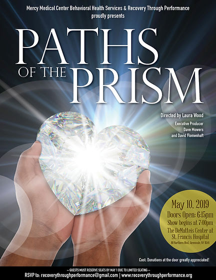 Paths of the Prism poster.jpg