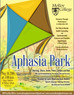 Aphasia Park Opens May 31st!