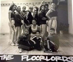 floorlords-oldschool-2-east3-620x535.jpg