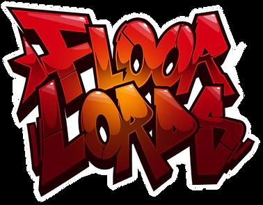 FLClogo23_edited.png