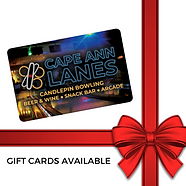 GIFT CARDS AVAILABLE (2).png