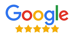 google-reviews-logo_edited.png