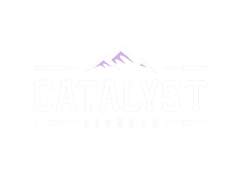 Catalyst%2520Fitness%2520purple%2520blac